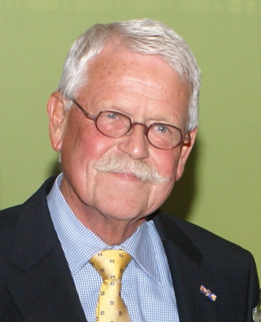 R.Kappers