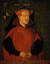 1425-Jacoba-v-Beieren_tn