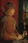 1481-Maximiliaan-v-Oostenrijk_tn