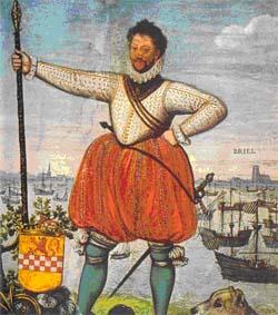 1572-vest