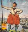 1572-vest_tn