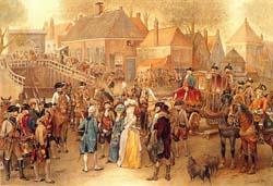 1784-goejanverwellesluis