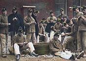 1862-ArtilleristenOpleiding