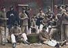 1862-ArtilleristenOpleiding_tn