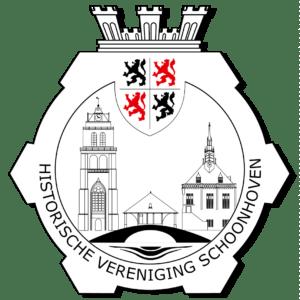 Logo-HVS