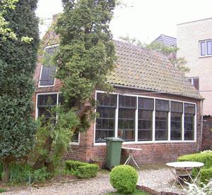 OudstewerkplaatsSchoonhoven300