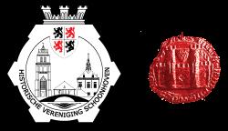 Historische Vereniging Schoonhoven