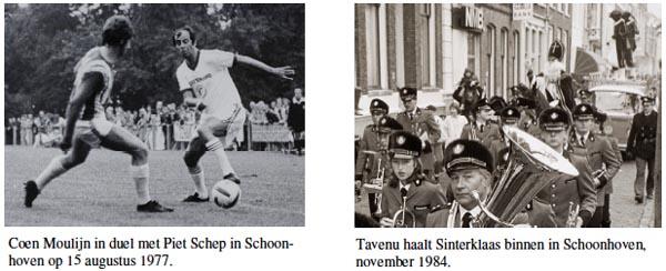 tavenu-voetbal
